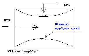 http://images37.fotosik.pl/11/d6bc91b59aae8bd8.jpg