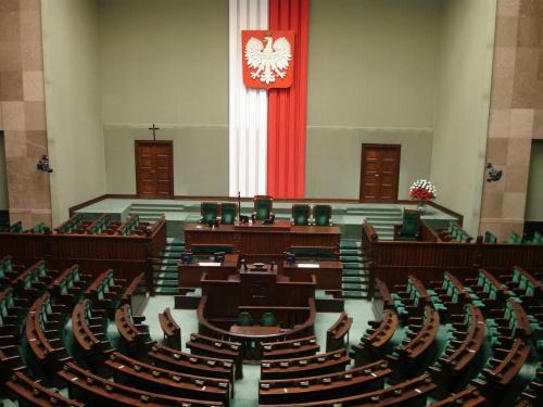 Sejm i Senat RP #Sejm #SejmRP #Senat #zdjęcia #parlament #Polska #Europa