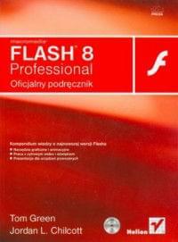 Macromedia Flash 8. Oficjalny podr�cznik