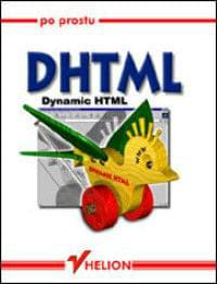 Po prostu DHTML