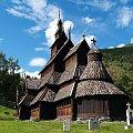 #Norwegia