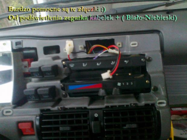 http://images37.fotosik.pl/1189/78abecc85bb417a3gen.jpg