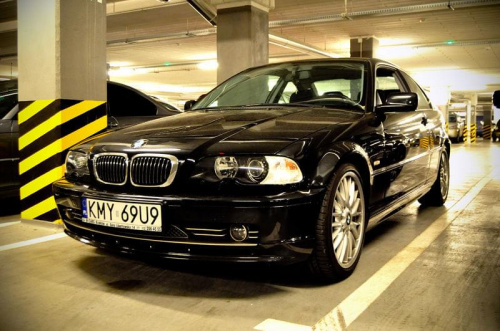 nightfox e46 330ci bmw e46 forum. Black Bedroom Furniture Sets. Home Design Ideas