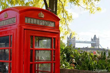 Londyn cdn:)