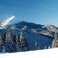 U K R A I N A GORGANY #góry #tatry #zakopane #widoki #widoczki #krajobraz #natura #park #parki #tapety #pejzaż