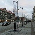 #Lipowa #Białystok #remont #podlaskie