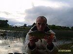 images37.fotosik.pl/128/1ab3f3a1b3283863m.jpg