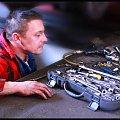 mechanik #Mechanik #warsztat