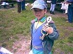 images37.fotosik.pl/133/90b3059350912596m.jpg