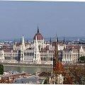 Budapeszt - Węgry #Budapeszt