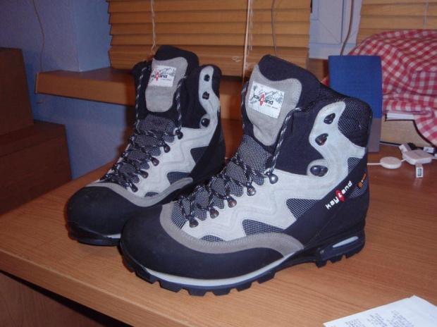 Buty narciarskie Salomon X MAX 100 roz 27,5 Wola Gumtree