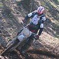 GizoL #Bochnia #cross #motocross #yamaha