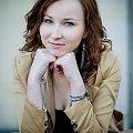 Klaudia #kobieta #portret #dziewczyna #sesja #wrocław #strobing #passiv #nikon #airking