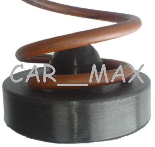 CAR-MAX