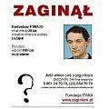 #apel #ITAKA #PLAKAT #pomóż #RadosławPiwcio #Leżajsk #AkcjaPlakat #podkarpackie