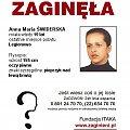 #PLAKAT #ITAKA #pomóż #AkcjaPlakat #apel #AnnaMariaŚwiderska #AnnaŚwiderska #Legionowo #mazowieckie