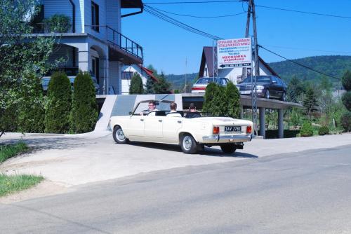 #Fiat #forum #klasyk