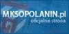 Oficjalny serwis klubu MKS Opolanin
