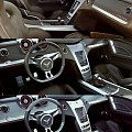 #CONCEPT #CAR #PABBLOS #CZYŻEWSKI #AUTO #ARRANO #INVISIUM