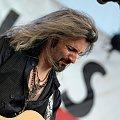 Jesus Volt at Suwalki Blues Festival #SuwałkiBluesFestiwal #Suwałki #koncert #muzyka #JesusVolt
