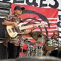 The Road Blues at Suwalki Blues Festival #TheRoadBlues #SuwałkiBluesFestival #muzyka #koncert