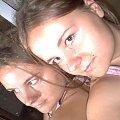 Moje dwa oblicza :):) #dajana912 #lustro #odbicie #dziewczyna