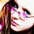 Aline -16 lat. #Aline #Naris #Studio