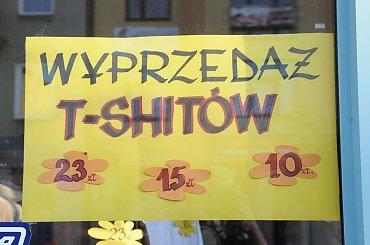 Radzyń Podlaski, Lipiec, 2009