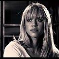 Jessica Alba #actress #Aktorki #caps #gorace #HotActress #KadryHD #laski #najładniejsze #najpiekniejsze #screen #seksi #seksowne #znane