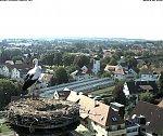 http://images37.fotosik.pl/179/8ffce32fa0fa90fbm.jpg