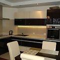 kuchnia #wynajmę #Olsztyn #Leśna #apartament #DoWynajęcia