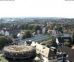 http://images37.fotosik.pl/187/358837c46ada69edm.jpg
