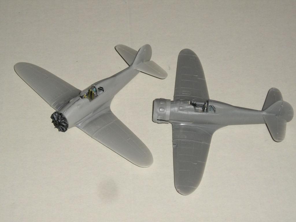 PZL P.50 I - Ardpol 1/72 Dd024a65ab548f20