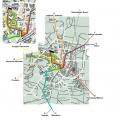 #komunikacja #podmiejska #radom #autobus #literówki #linia #autobusowa #MPK #DLP #dworzec #PKP