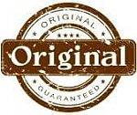 5524036-original-stamp (2).jpg