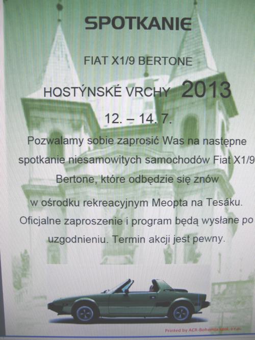http://images37.fotosik.pl/1949/a1e2e467a62e053cmed.jpg