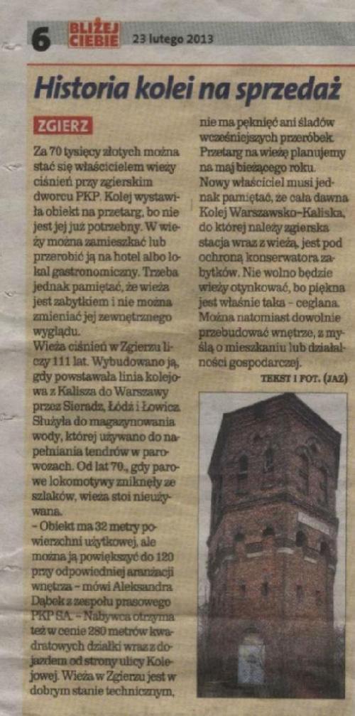 http://images37.fotosik.pl/1987/176387d7be561e21med.jpg