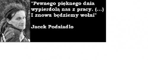 https://images37.fotosik.pl/205/7f1d50da1df03085med.jpg