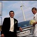 www.fotovideojupowicz.pl #FotoVideoJupowicz #fotograf #kamerzysta #Śląsk #MiasteczkoŚląskie #TarnowskieGóry #wesele #ślub