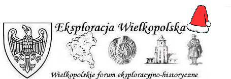 Forum WFEH Strona Główna