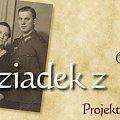 Dziadek z Wehrmachtu - baner #DziadekZWehrmachtu #GeniusLoci