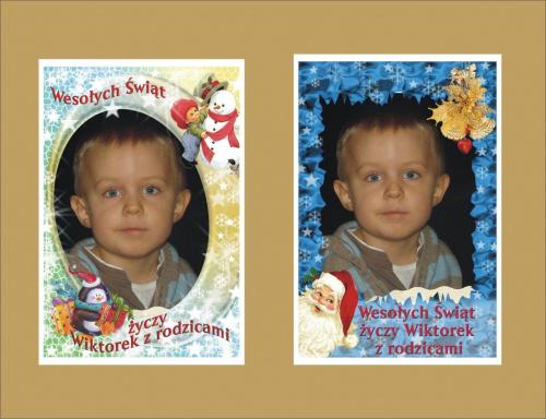 http://images37.fotosik.pl/236/40ed901701f9bd30med.jpg