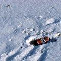 Skarby w śniegu znalezione #Warszawa #Powiślezima #śnieg #butelka #Królewskie
