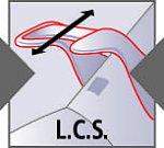 images37.fotosik.pl/254/8fa5faed1385192cm.jpg