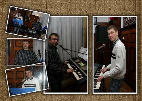 www.fotovideojupowicz.pl #BartekJupowicz #Bytom #FotoVideoJupowicz #fotograf #impreza #instrument #Karnawał #Katowice #ŁukaszMichla #MiasteczkoŚląskie #mirek #miro #MirosławJupowicz #muzyczny #muzyk #Przemyśl #studio #studniówka #śląsk