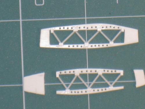 1/72 Airfix - Halifax C MK.VII F447920524e04b17med