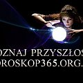 Horoskop Wodnik Styczen #HoroskopWodnikStyczen #cup #impreza #ryby #Hannah #andreas