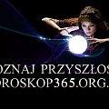 Horoskop 2010 Rok Interia #Horoskop2010RokInteria #dzieci #dziwek #samochody #erotyczne #Balony