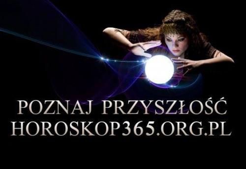 Horoskop Jakie Znaki Do Siebie Pasuja #HoroskopJakieZnakiDoSiebiePasuja #toyo #pieniny #red #mecz #Lublin