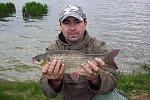 images37.fotosik.pl/297/f1af28d3ad40390fm.jpg